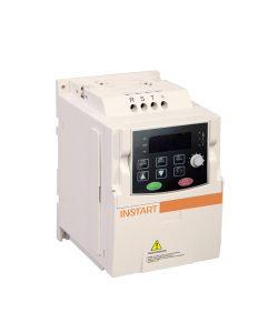 Преобразователь частоты INSTART серии MCI-G4.0-4B