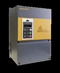 Преобразователь  частоты INSTART  серии FCI-G75/P90-4