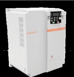 Преобразователь  частоты INSTART  серии MCI-G22-4