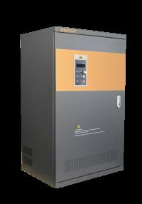 Преобразователь  частоты INSTART  серии FCI-G630-4F